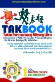 takbook