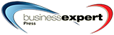 Business Expert Press This database consists of 50 titles of e-books which are all perpetual.