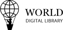 World Digital Library roject of the U.S. Library of Congress and UNESCO. Makes available on the Internet, free of charge and in multilingual format, significant primary materials from all countries and cultures.